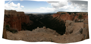 PariaViewBryceCanyon
